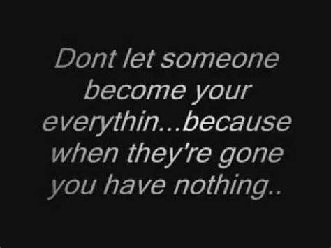 meaningful quoteswmv youtube