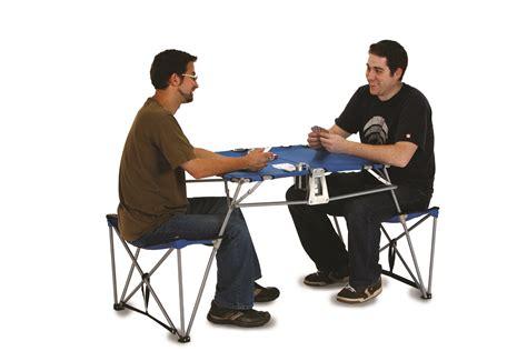 backyard chirper picnic plus dalby portable table royal