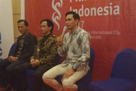 film layar lebar komedi indonesia terbaik film terbaik ffi 2017 rencananya akan kembali naik layar