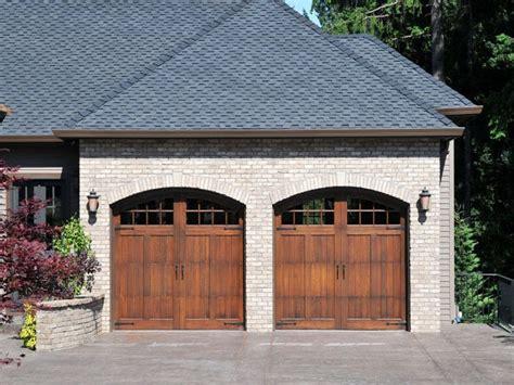 garage doors fix garage door restore roller fix tips grand garage door