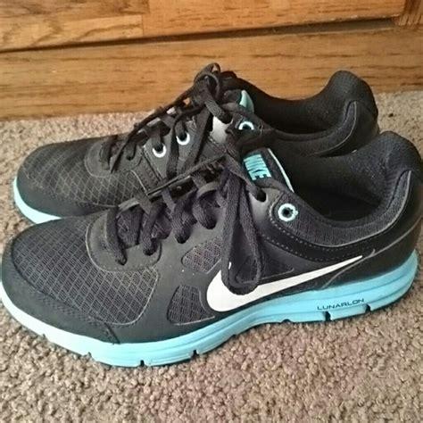 J Nike Lunarlon 65 nike shoes nike lunarlon dynamic support from