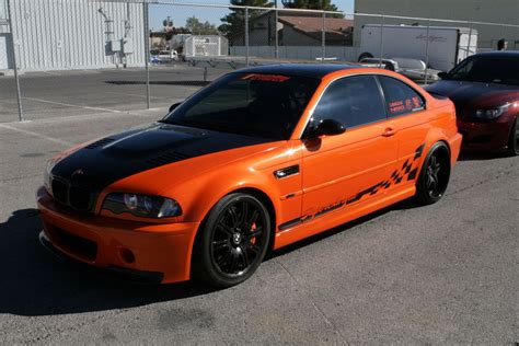 new world car bmw tuning at 2009 sema show img 9 it s your auto world