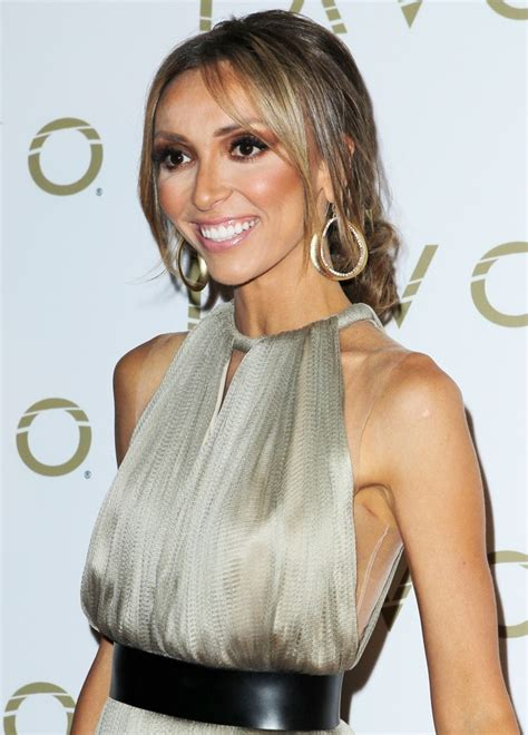 julianne rancic latest giuliana rancic picture 46 the official 2012 miss usa