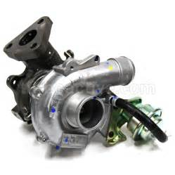 Mitsubishi Turbochargers Mitsubishi Turbocharger Sales Turboactive The