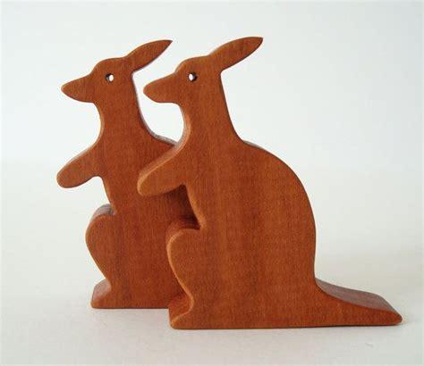 wood kangaroo pattern top 25 ideas about scrollsaw kangaroo on pinterest