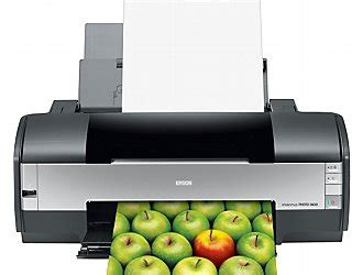 download drivers epson sx100 softinteriors epson sx100 scanner drivers download drawtopp
