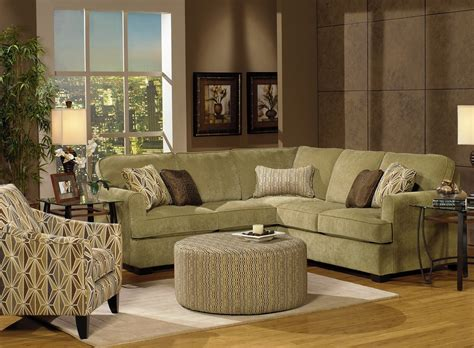 mix and match sofas all in v mix and match homelement home decorating
