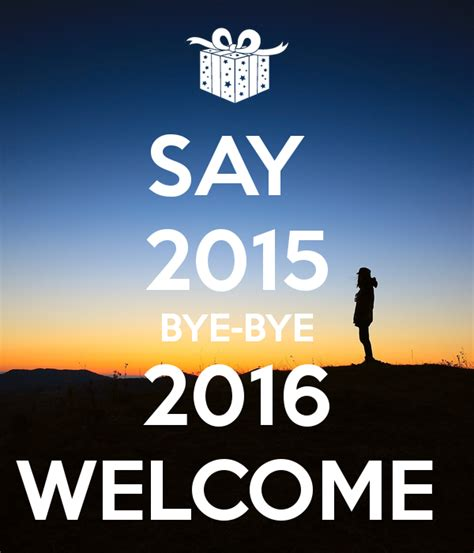 change new notes for new year singapore 2016 bye 2016 welcome 2017 quotes messages wishes