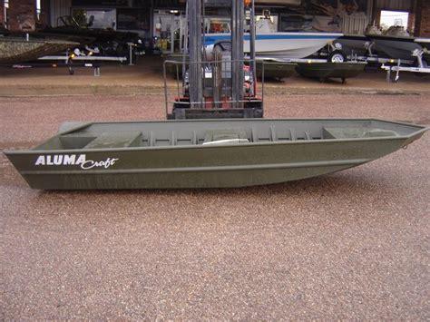 jon boat trailer motor package 2017 new alumacraft mv 1448 jon 15 boat package jon boat