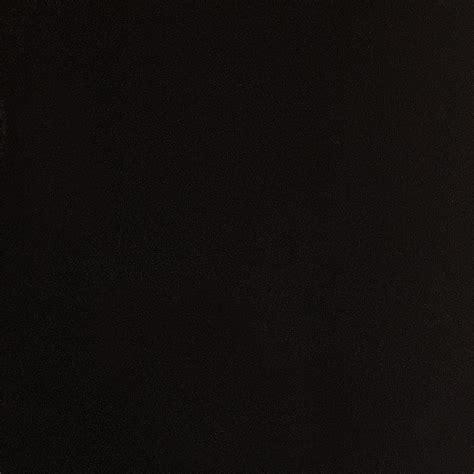 black color paint colors spectrum finishing