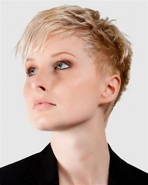 Hairstyles For Age 50 by Picture Of Pixie Hairstyles For Age 50