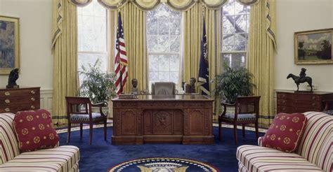 le bureau blanche de a comme accords commerciaux 224 w comme web les dossiers