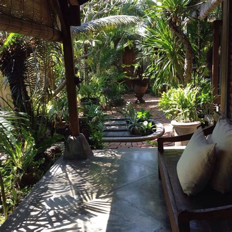 bali backyard ideas 25 best ideas about bali style home on pinterest bali