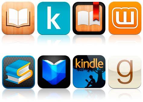 aplicacion para leer libros gratis aplicaciones gratuitas para leer ebooks en ios