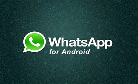whatsapp messenger free for android tablet whatsapp messenger free for android blackberry iphone nokia tablets