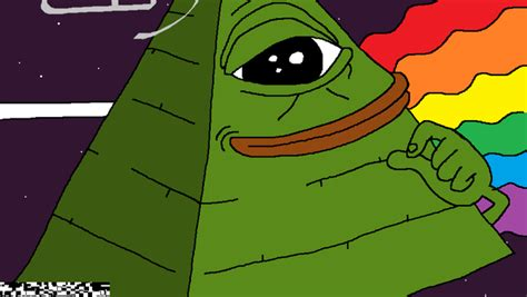 Meme Walpaper - top pepe dank meme wallpaper wallpapers