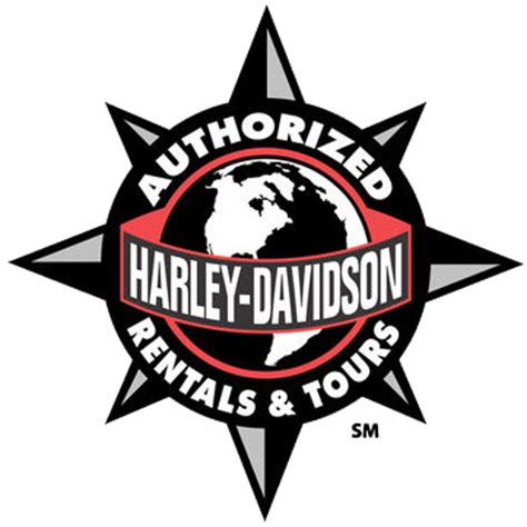 city gear gallatin road rentals boswell s ring of harley davidson