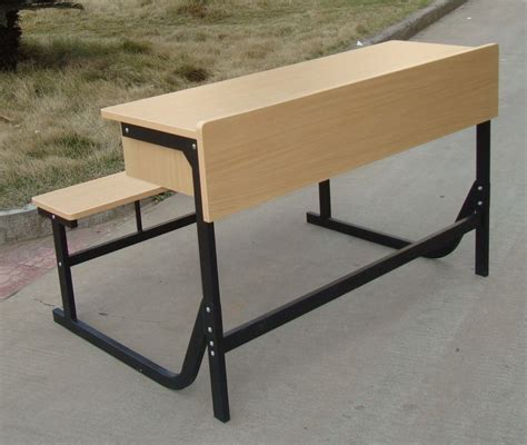 two seater school desk and chairs buy two seater school