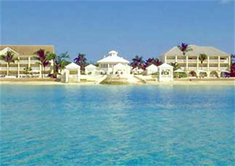 South Ocean Golf & Beach Resort resort review Bahamas Nassau
