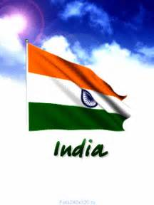 National Flag Of India Essay by National Flag Of India Essay