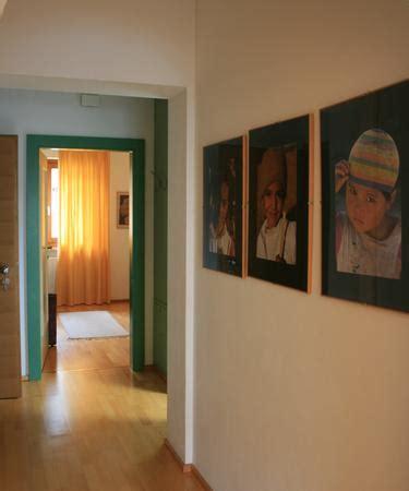 appartamenti naturno appartamenti haus nikodemus naturno merano e dintorni
