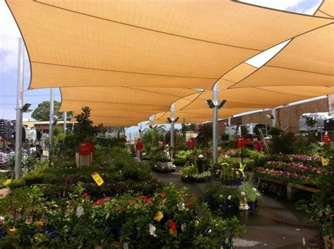 awnings adelaide awnings adelaide for sale from melrose park south