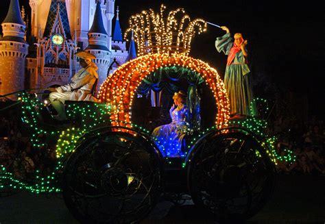 new year parade orlando 2016 new year 2016 images of disneyland calendar template 2016