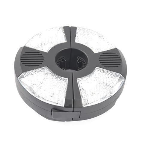 Patio Umbrella Bluetooth Speaker Speaker Hi 520b Outdoor Led Light With Bluetooth Wireless