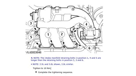 2002 jaguar x type serpentine belt diagram 2002 free