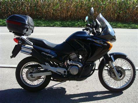 Honda Motorrad 650 Ccm by Motorrad Occasion Kaufen Honda Xl 650 V Transalp Moto