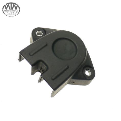 Motorradreifen Für Bmw R 1200 Gs by Verkleidung Auslasssteuerung Bmw R1200gs K25 Ebay