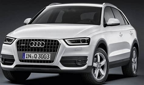 audi q3 price in india audi q3 dynamic suv launched with rs 38 40 lakh price in