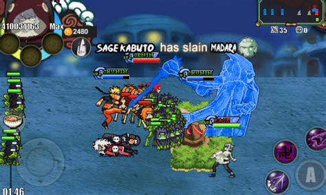 game android versi mod game naruto senki android full version terbaru kutazo net