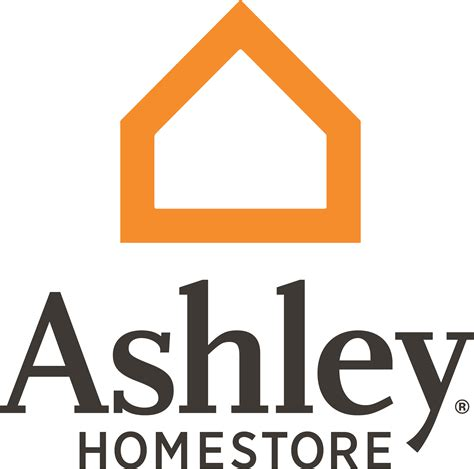 jacksonville jaguars join ashley homestore  life changing bed donation    coast