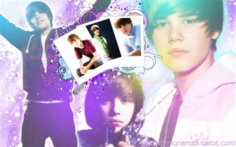wallpaper 3d justin bieber wallpapers hd for mac justin bieber wallpaper hd 2013