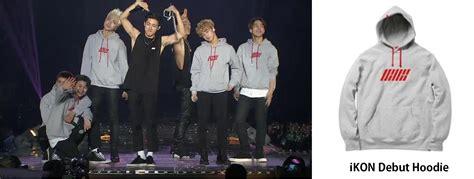 Ikon Jersey Ikonicfull Bordir closed t shirt jersey and hoodie suju taeyeon f x exo bts ikon ssaguryo