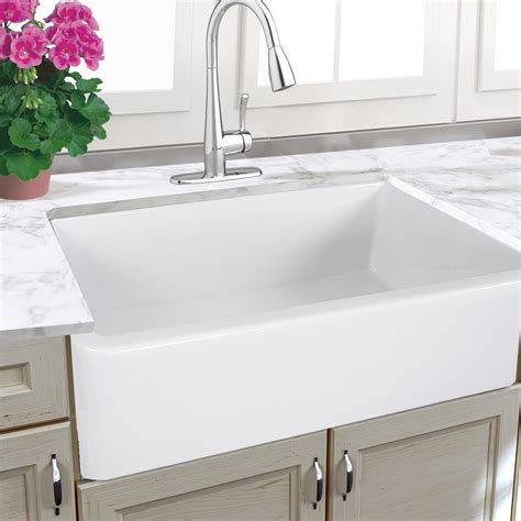 farmhouse sink top ten cheap farmhouse sinks