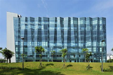 pattern energy group headquarters neo solar power corporation j j pan partners archdaily