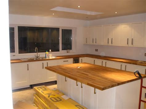 Grand Designs Kitchens Kitchens Grand Designs