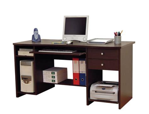 scrivania pc ikea scrivania porta pc mobili on line camerette per bambini