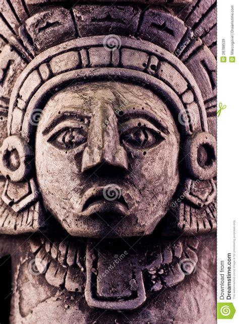 imagenes de esculturas mayas famosas image gallery la escultura maya
