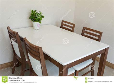 tavolo 4 persone tavolo da pranzo per 4 persone dragtime for