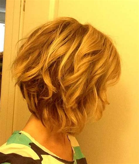 how to beach waves for older women beach wave bob haircut hairstylegalleries com