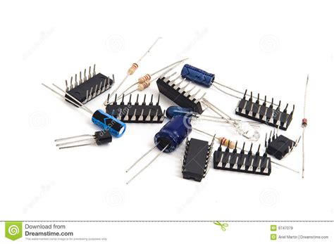 resistors capacitors and resistors capacitors and diodes 28 images led diode 5colors x20pcs metal resistor 30values