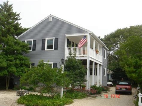 Section 8 Oceanside by Lbi New Jersey Lehyc Section Oceanside 4