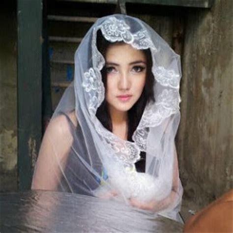 foto bikin sange foto xxx natasha wilona memek artis citra kirana foto girl pic