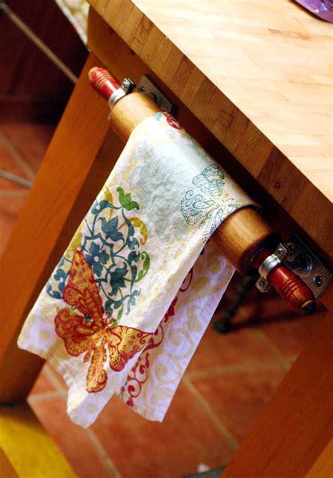 Vieux Ustensiles De Cuisine by 10 Bonnes Id 233 Es Pour Recycler Ses Vieux Ustensiles De Cuisine