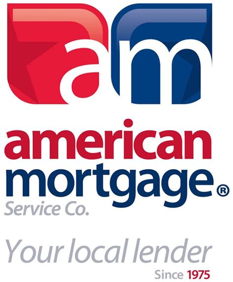 American Home Mortgage by Pensacola Bay Area