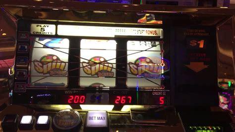 How To Make Money Online Gambling Free - making money on slot machine free play no deposit bonus blog