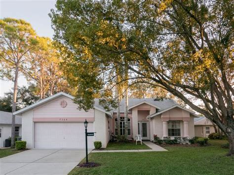 timber pines fl single family homes for sale 71 homes
